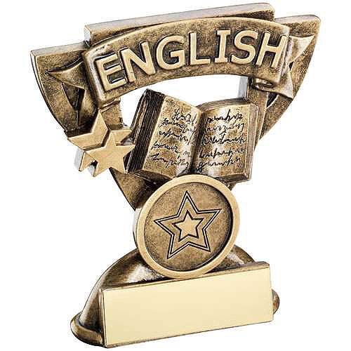 Image result for school trophies